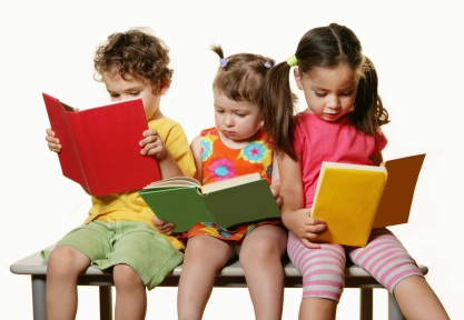the childrens room at the port jervis free library is located on the second floor of the library and offers many services for children