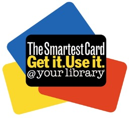 free library cards for non residents